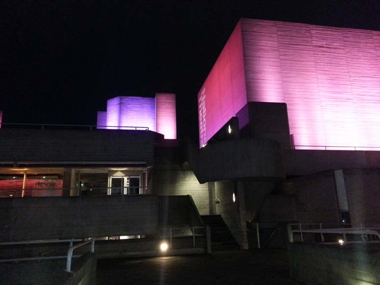 national-theatre-southbank