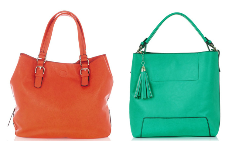 The Perfect Bag - Wishlists - This and That Blog