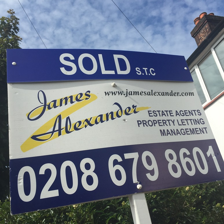 Moving house by numbers - Life Rambles - This and That Blog