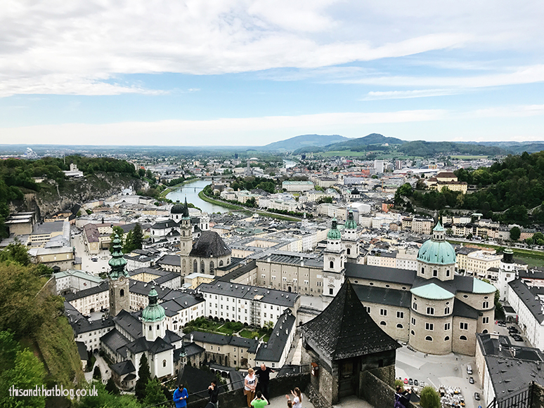 salzburg-travel-tips